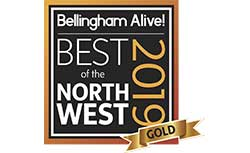 Best of the North West 2019