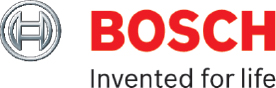 bosch benchmark appliances logo
